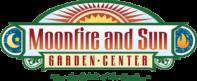 Moonfire and Sun Garden Center